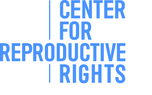 Center for Reproductive Rights logo.jpg