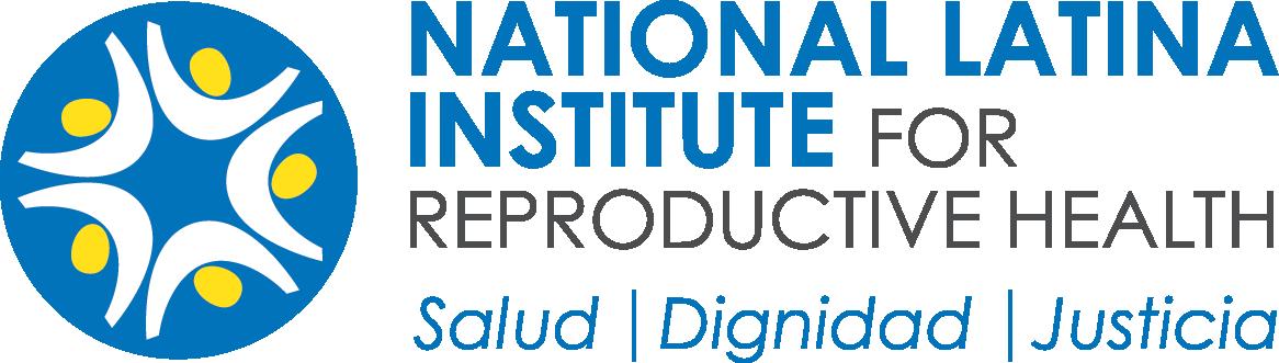 nlirh-logo copy.png