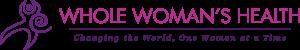 wwh-logo-horizontal-02-300x50.png