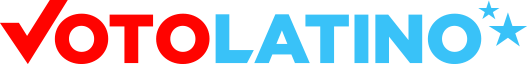 vl-logo--full-text.png