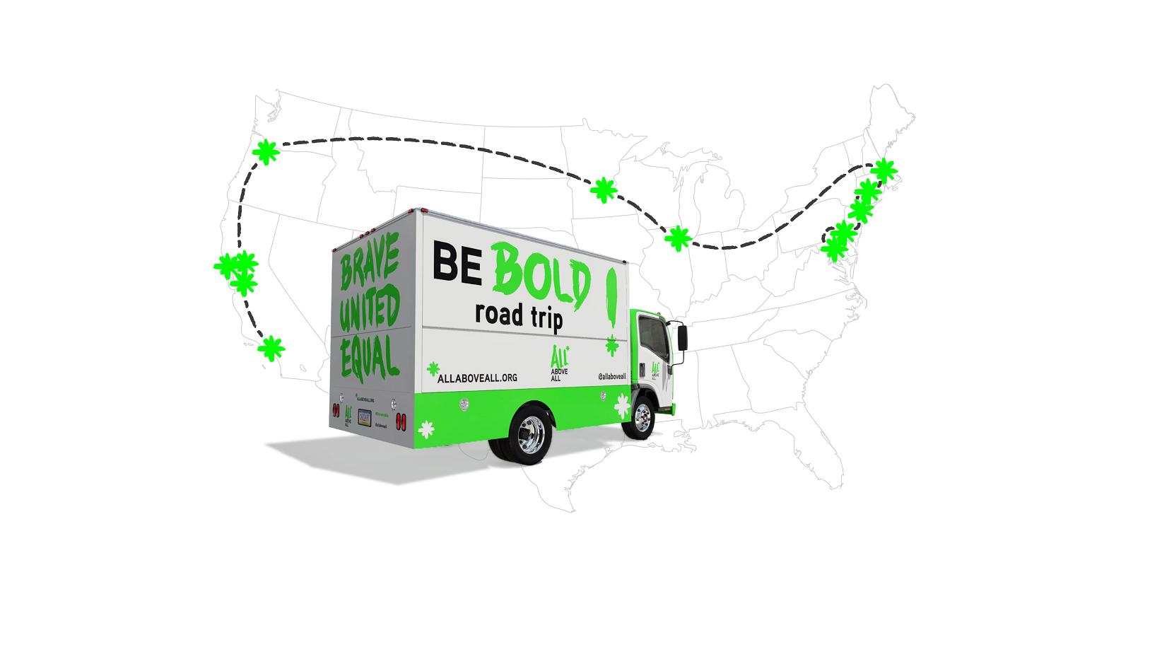 Road-trip-map-2.png