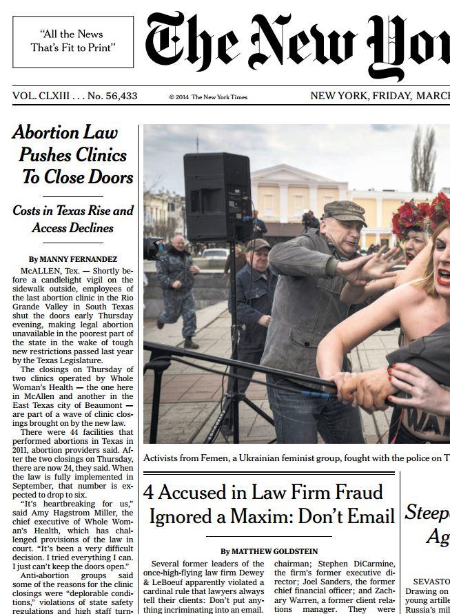 WWH NYT2.JPG