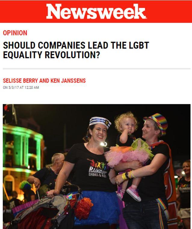 O&E newsweek.JPG