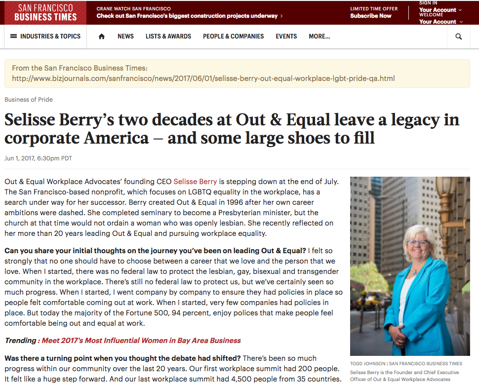 Selisse Berry San Fran Business Times 060117.png