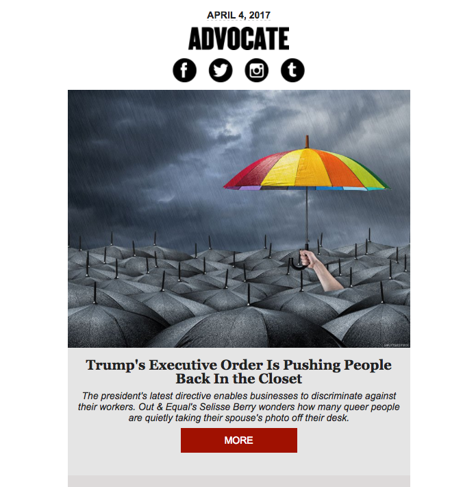 The Advocate Email 040417.png