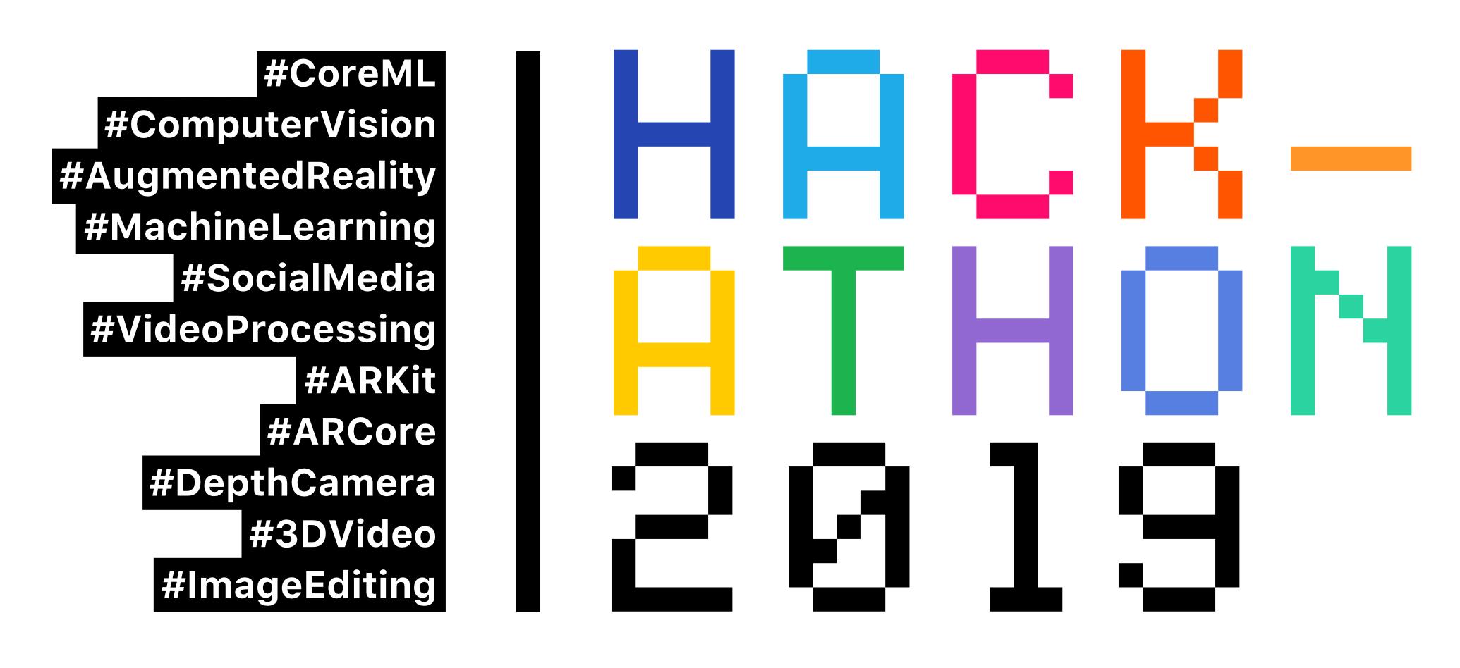 pixery-hackathon-2019.png