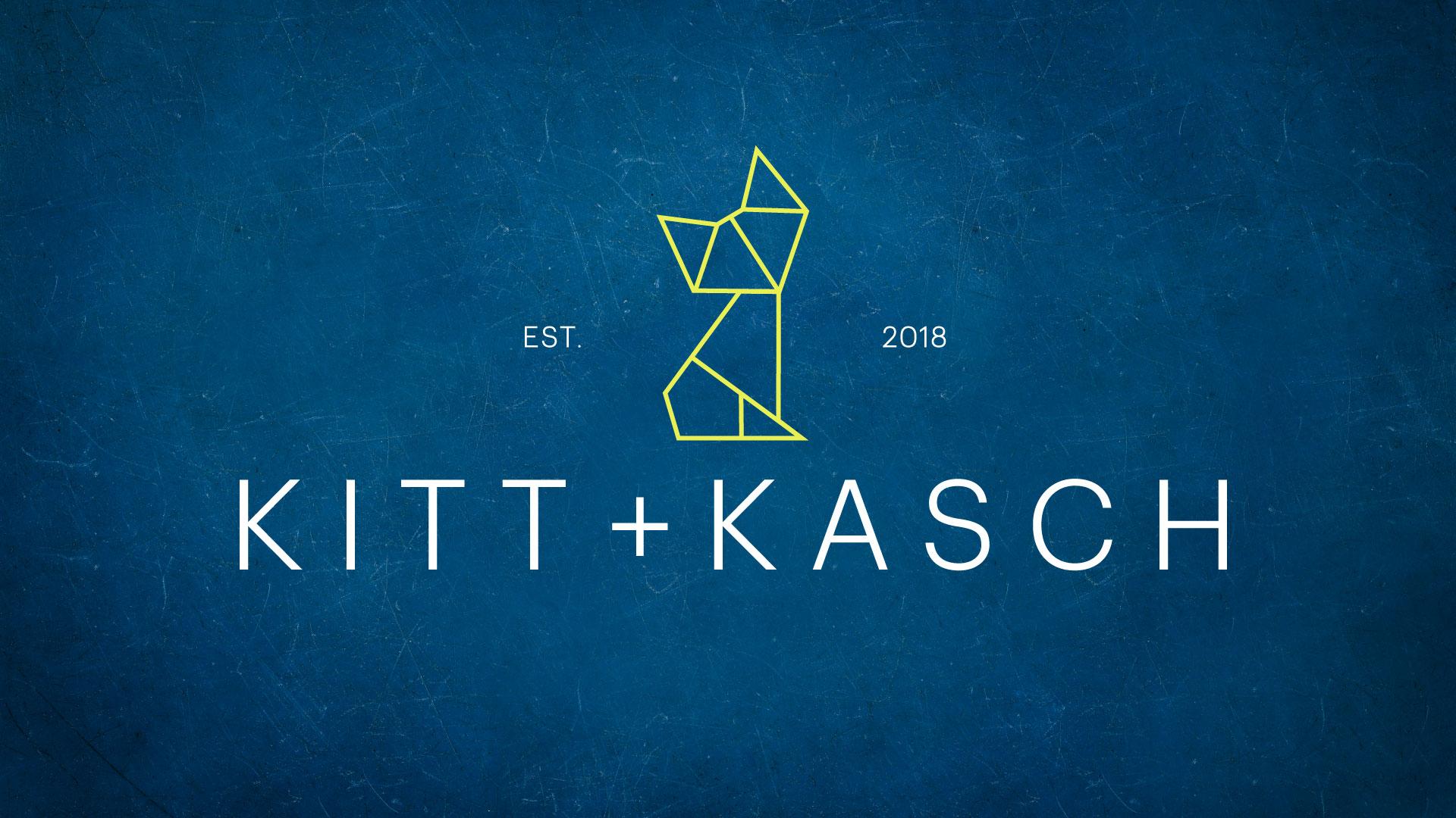 kitt-kasch-fb-cover.jpg