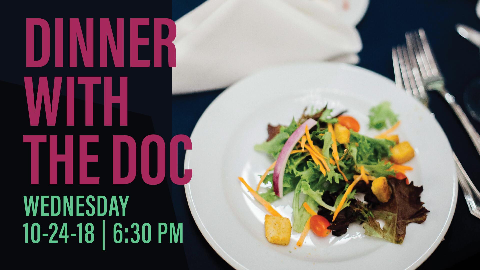 dinner-event.jpg