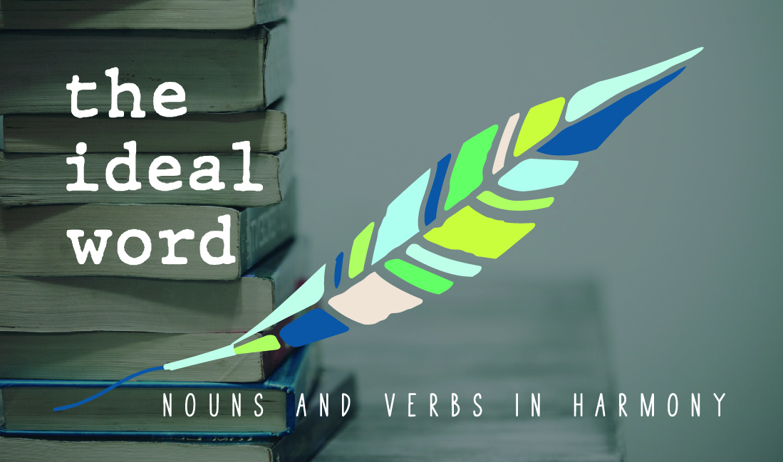ideal-word-bus-card-01.jpg