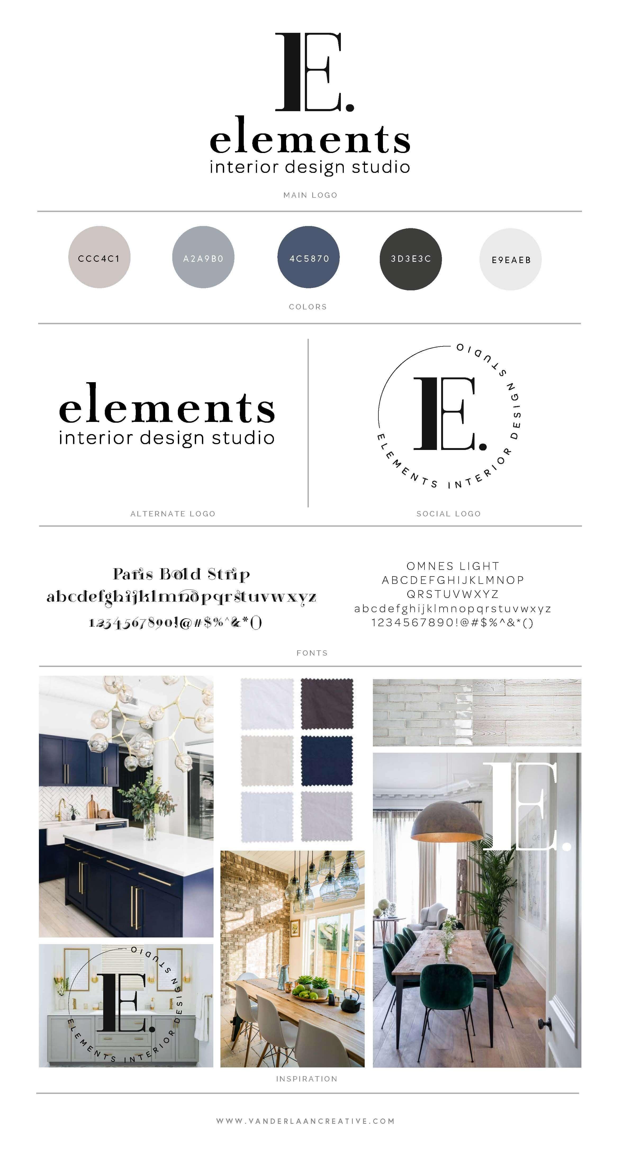 elements-brand-board.jpg