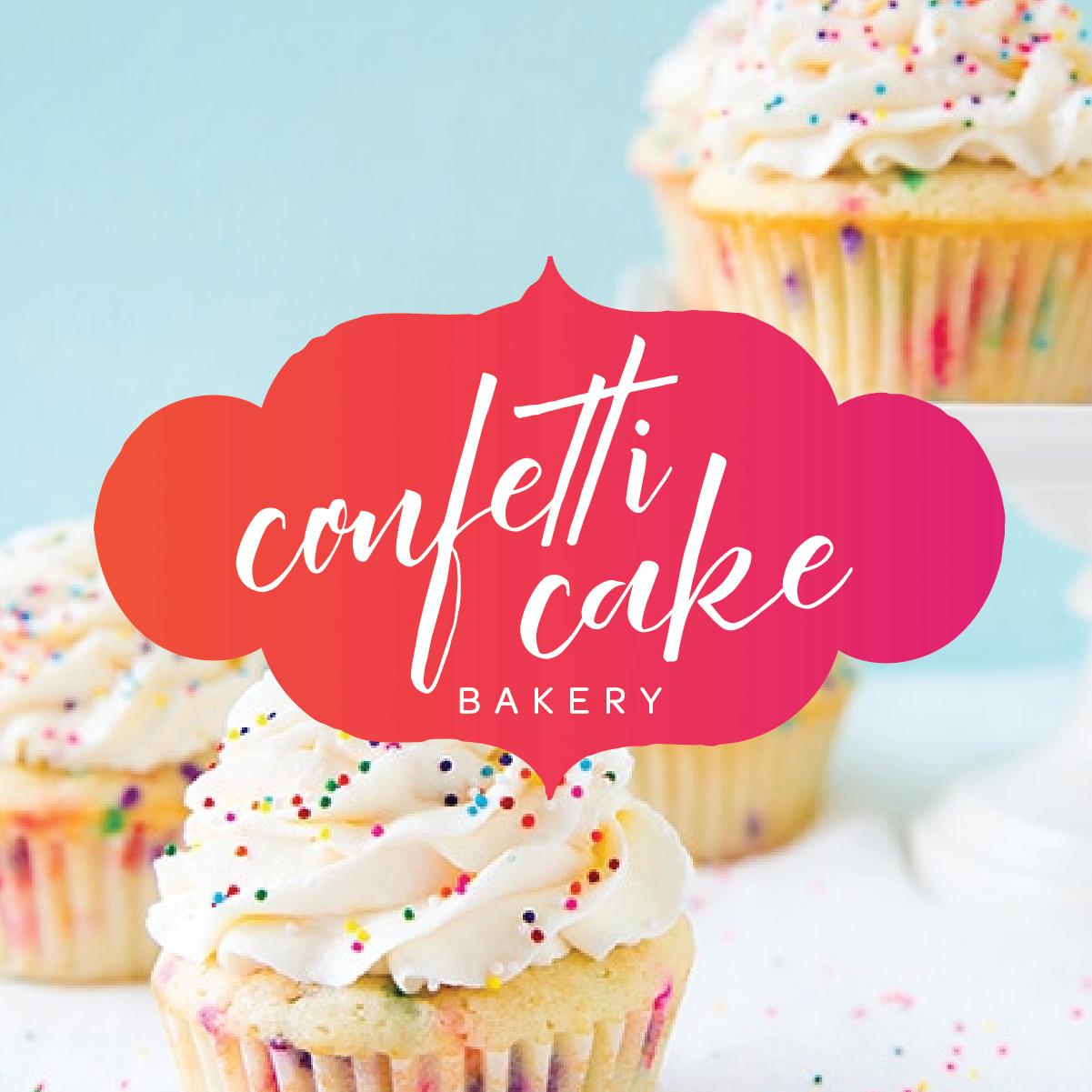 confetti-cake.png