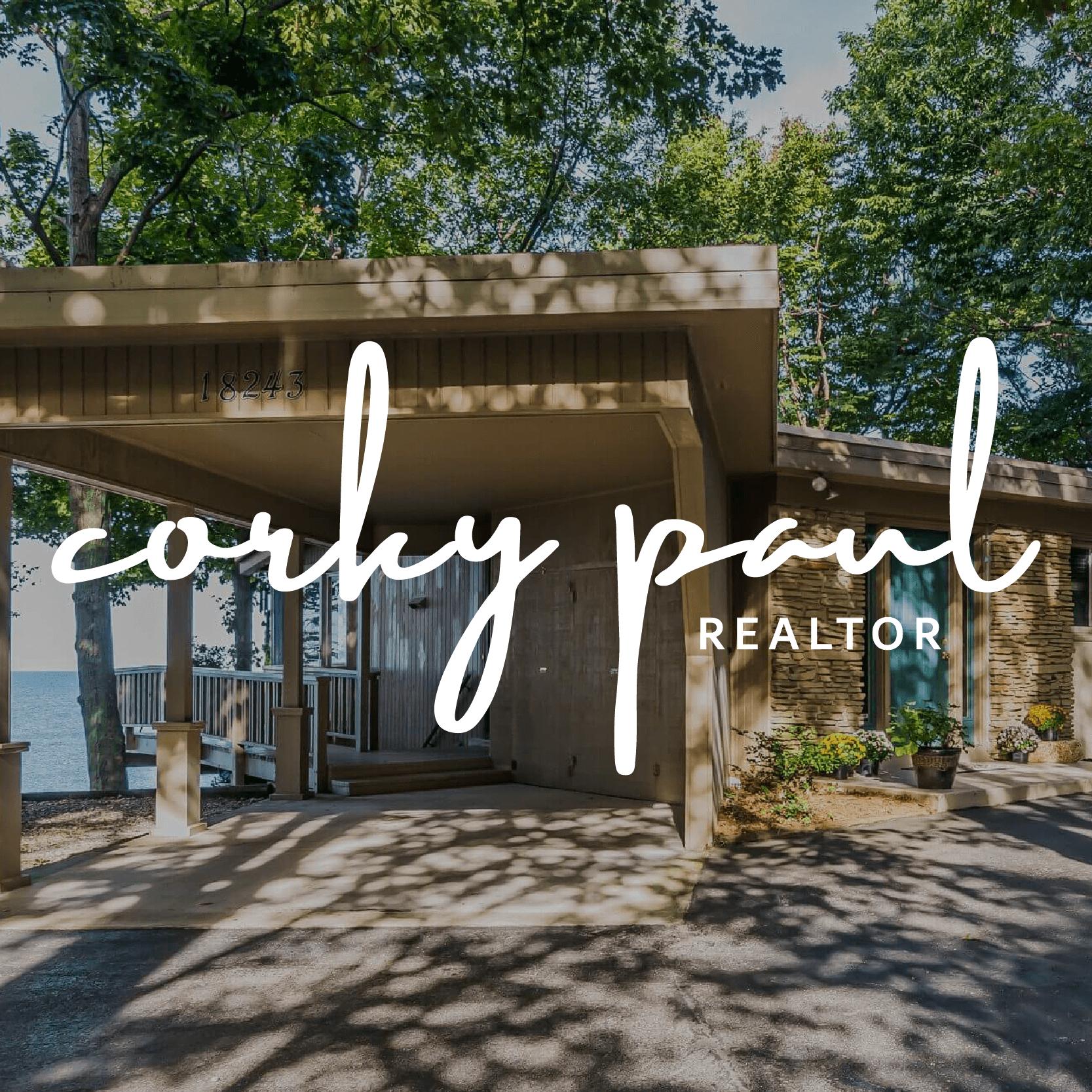 corky-paul-logo.png