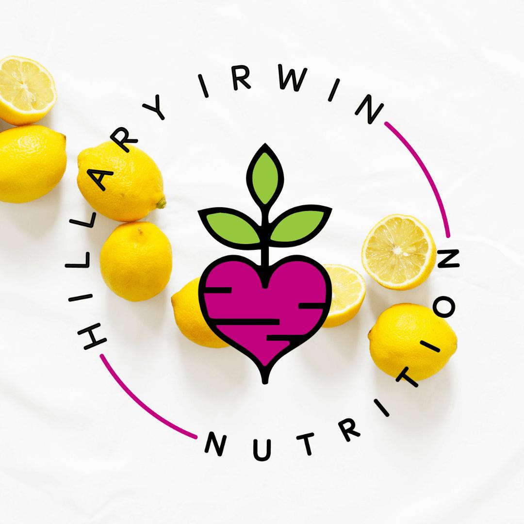 hillary-irwin-logo.png