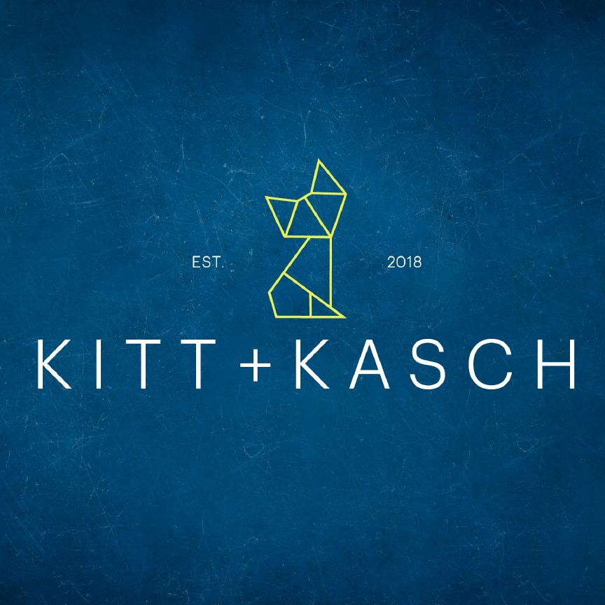kittkasch.png
