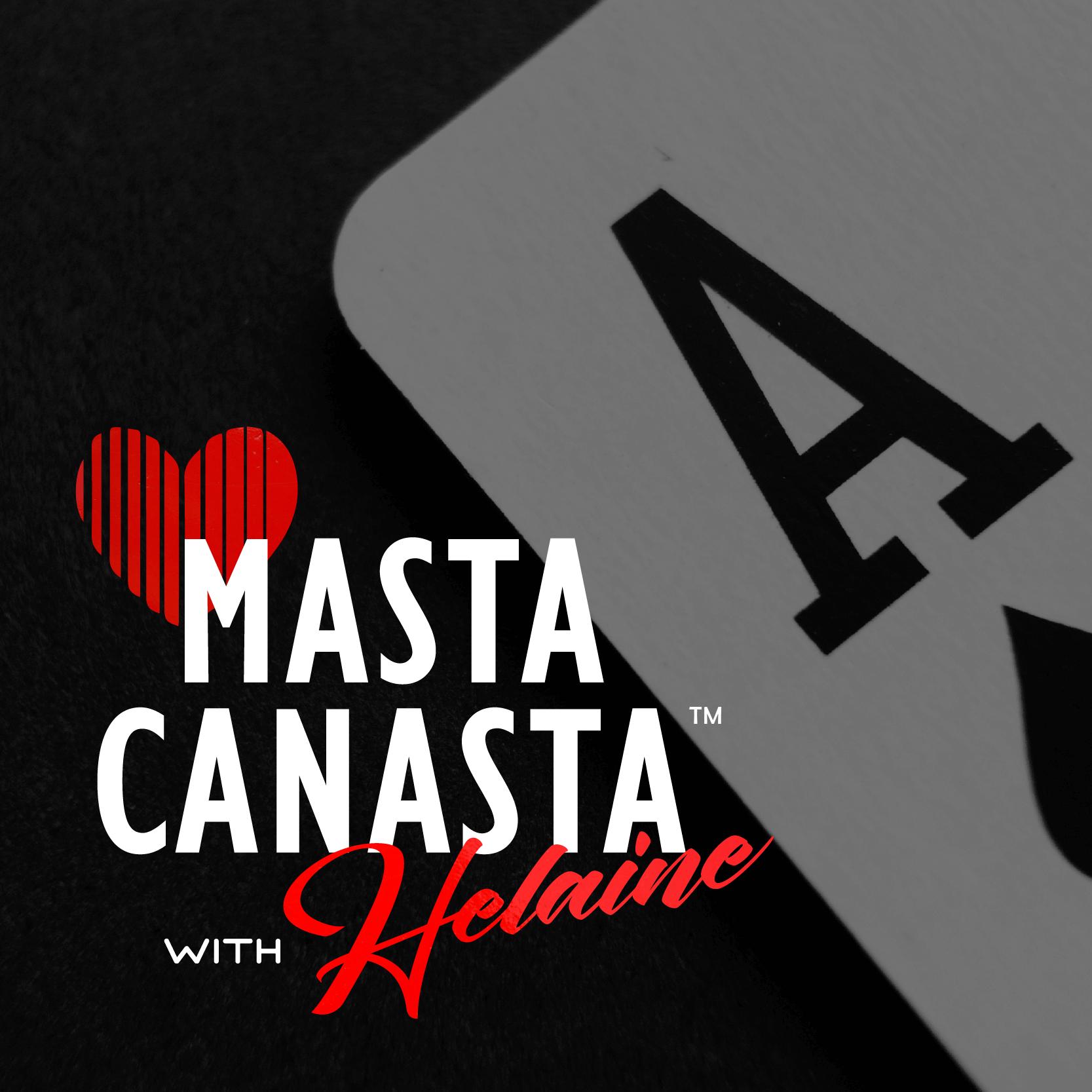 masta-canasta.png