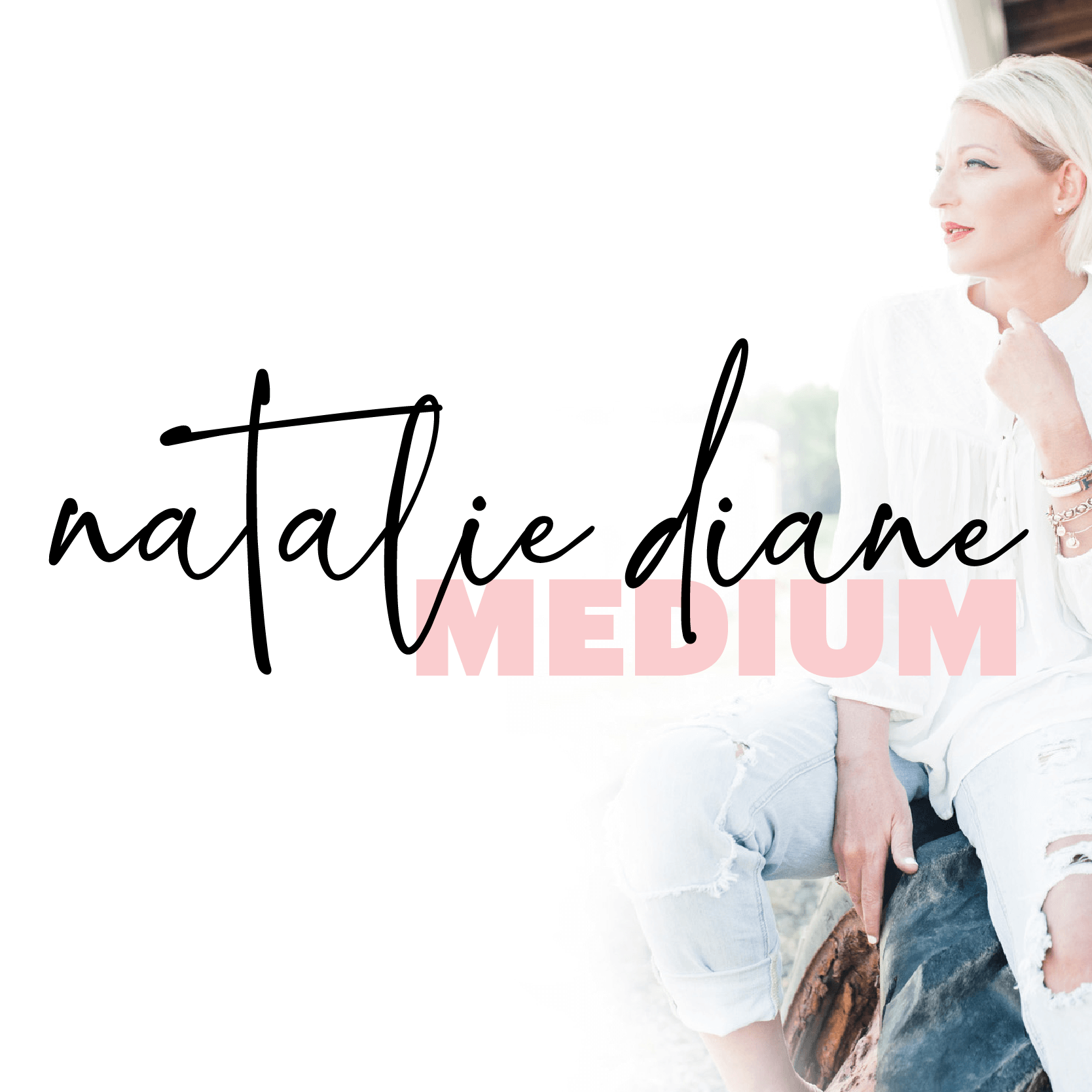 natalie-diane-medium.png