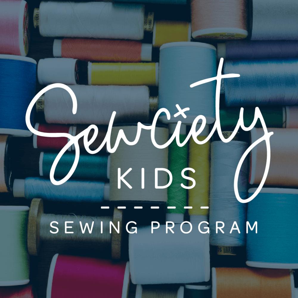 sewciety-kids-social.png