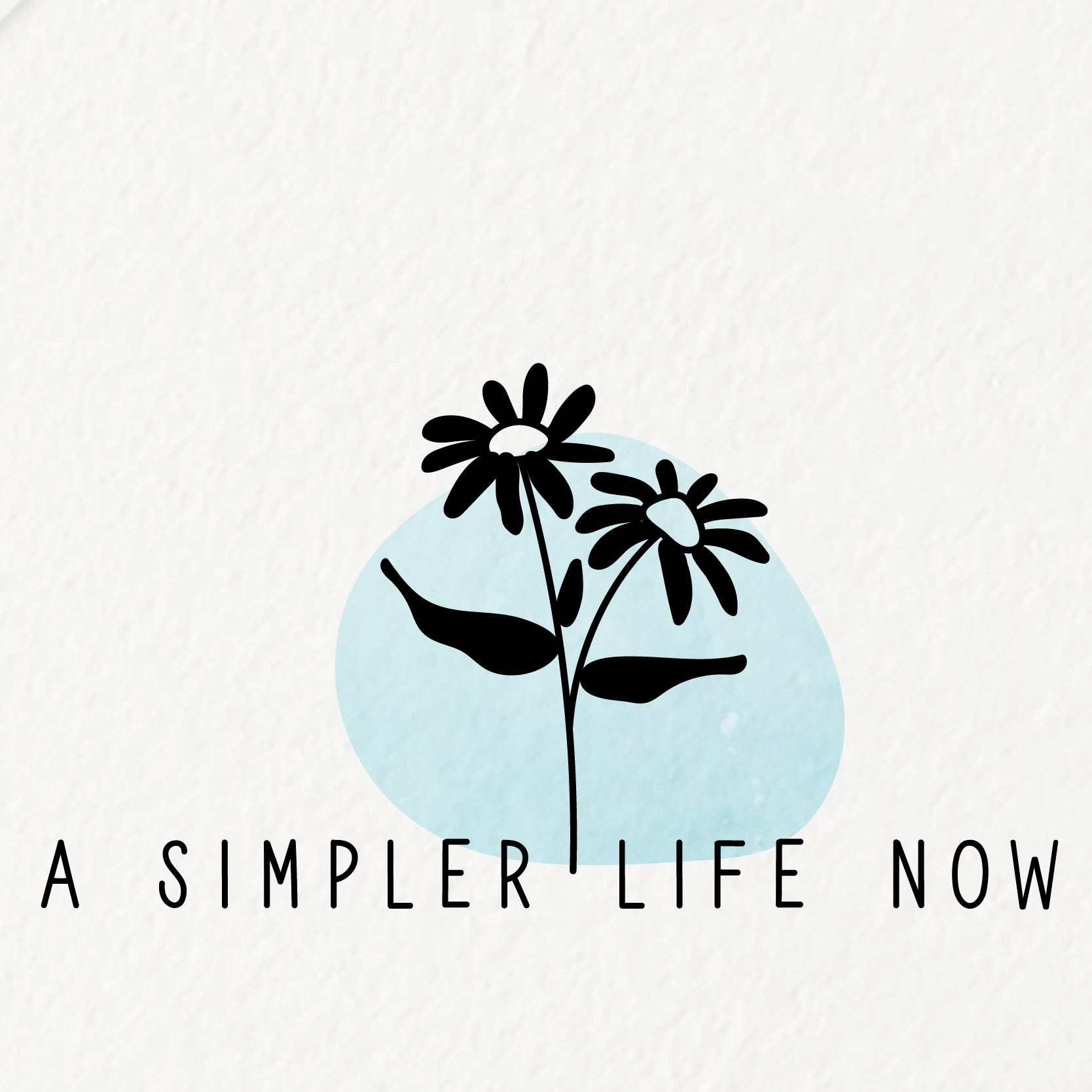 a-simpler-life-now.png