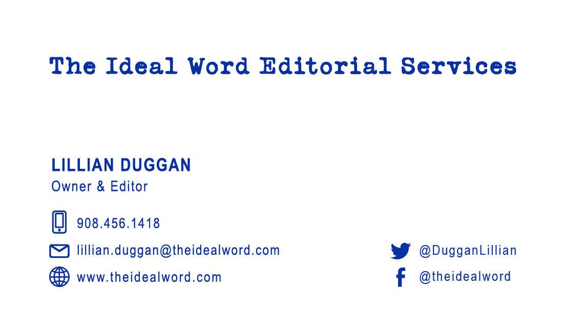 ideal-word-bc.jpg
