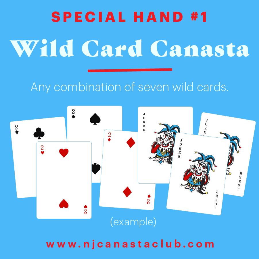 wild-card-canasta.png