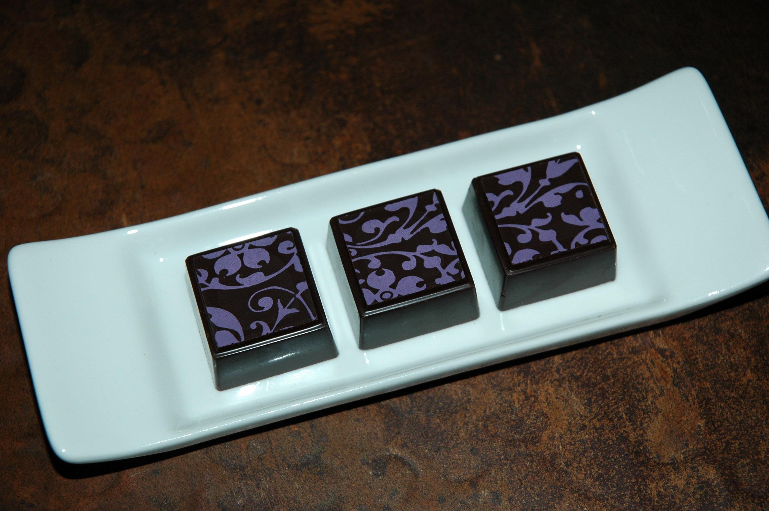 Lavender Vanilla.JPG