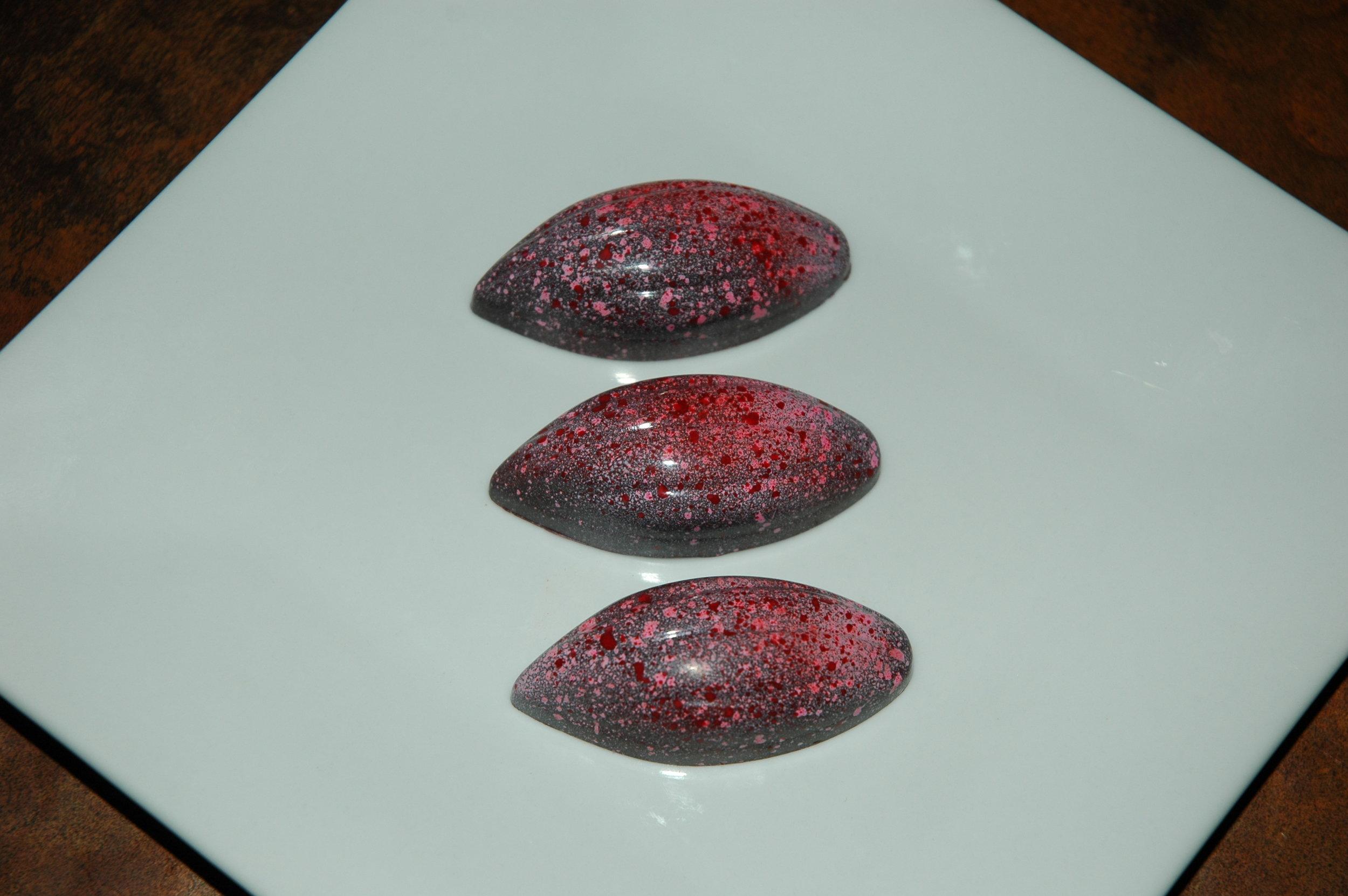 Strawberry Lemon Mascarpone.JPG