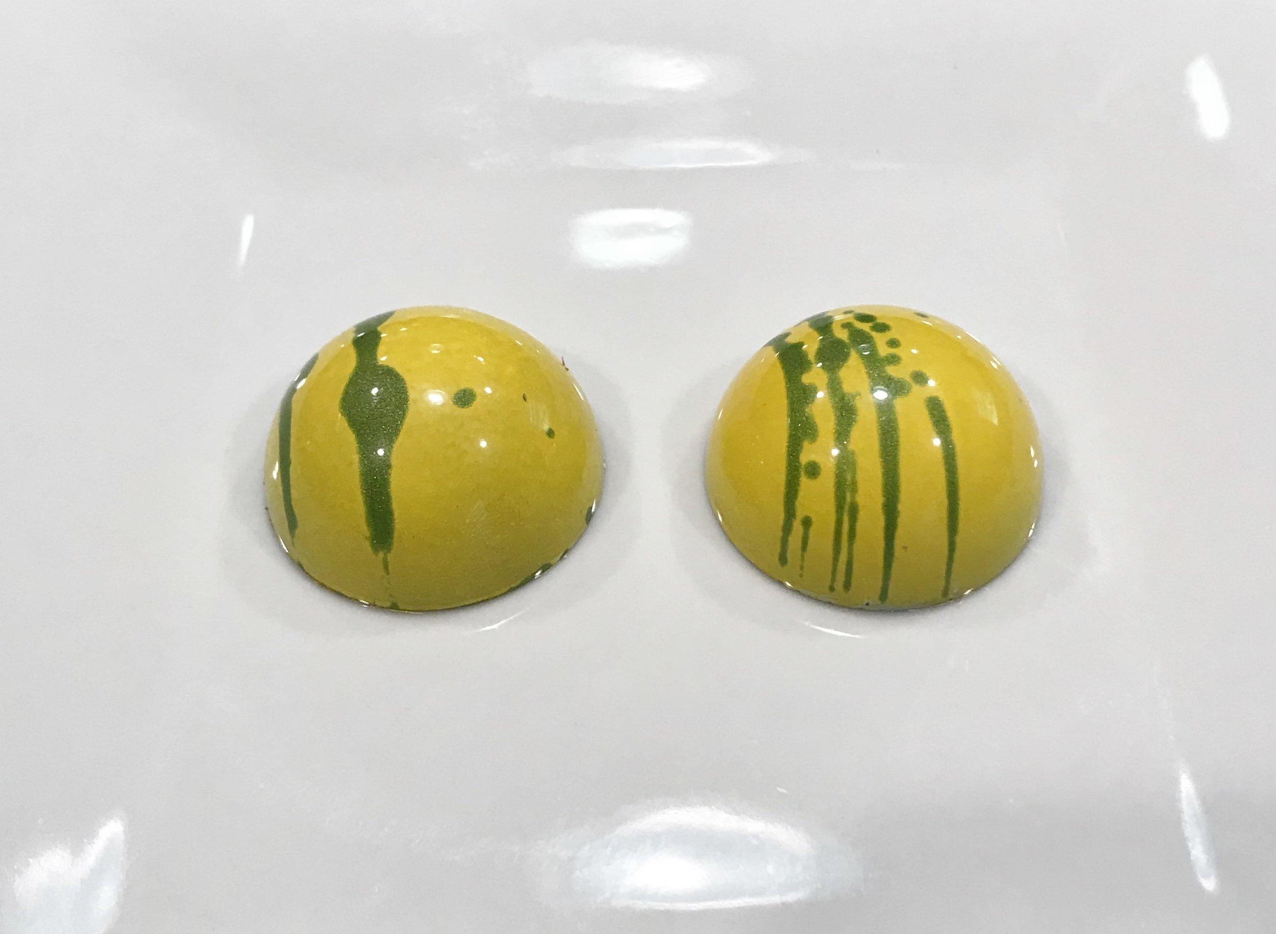 Lemon Basil.JPG