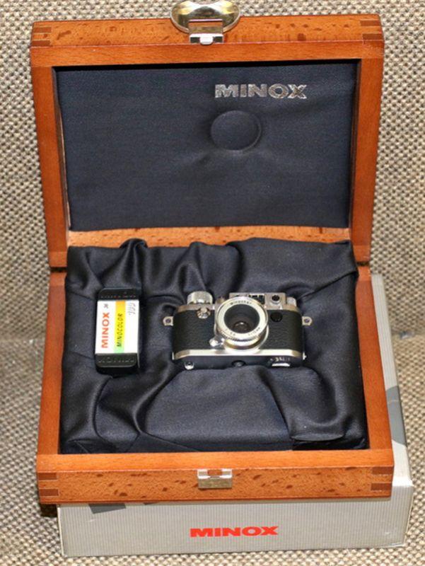 4D5A8025 copy.jpg