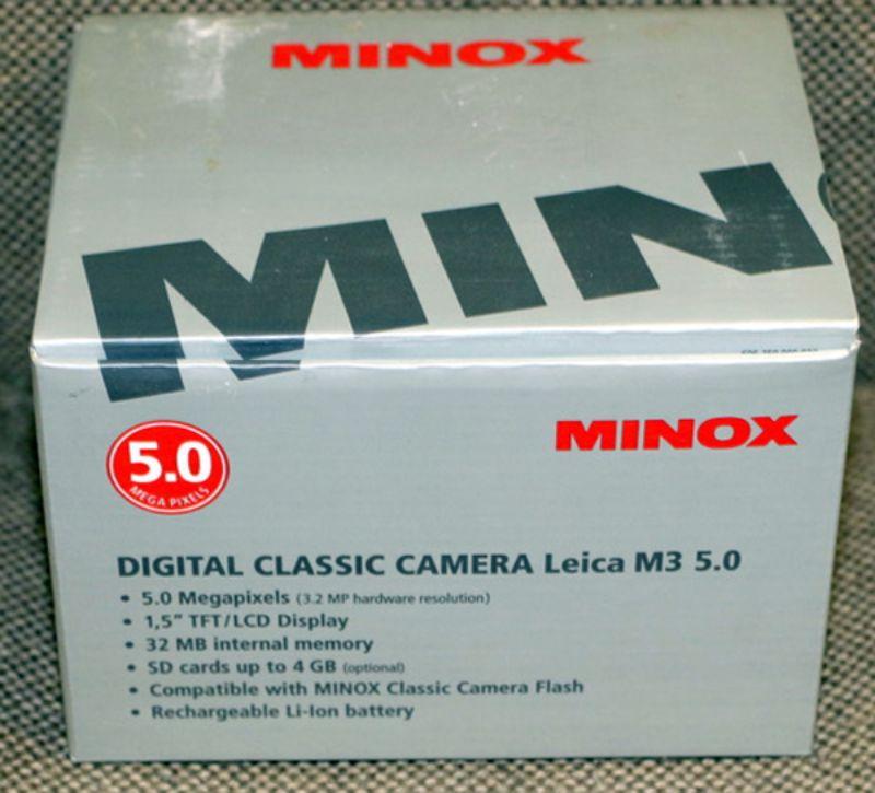 4D5A8027 copy.jpg