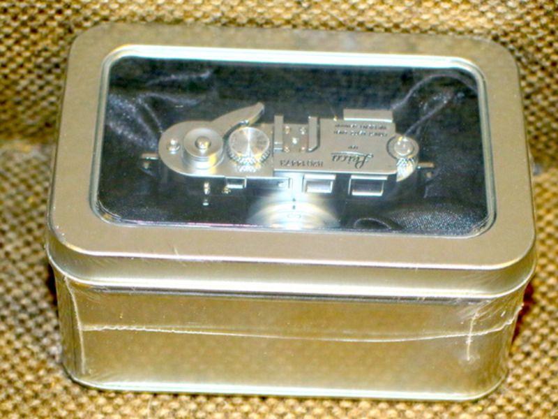 4D5A8029 copy.jpg