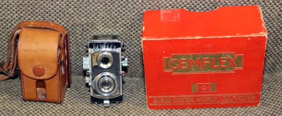4D5A8044 copy.jpg