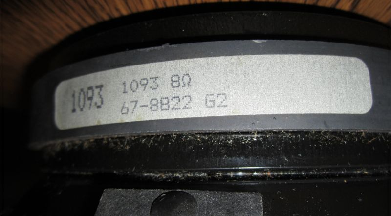 99102.jpg
