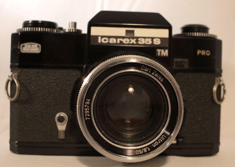 K92A9800.jpg