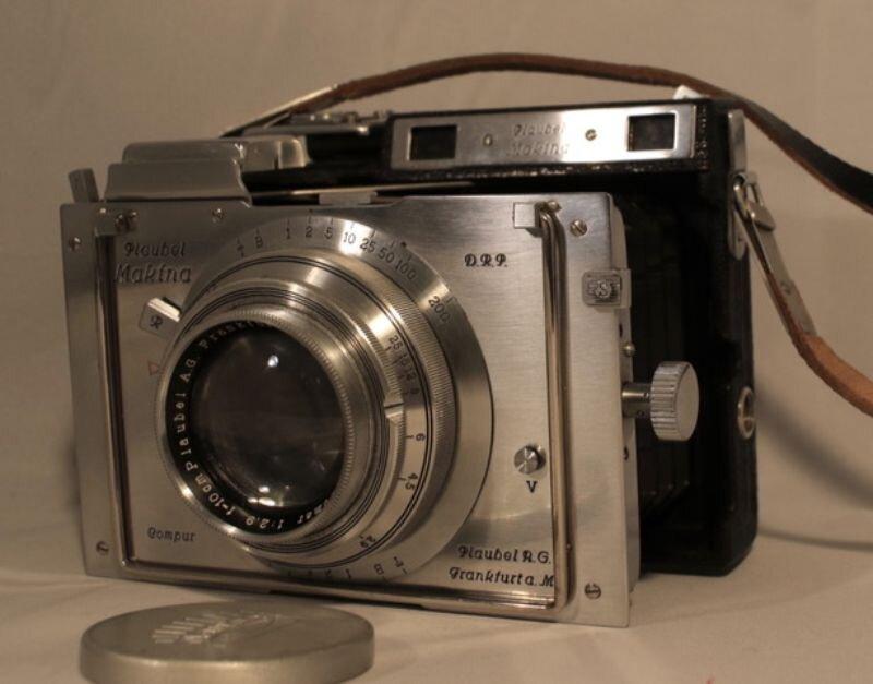 K92A9806.jpg