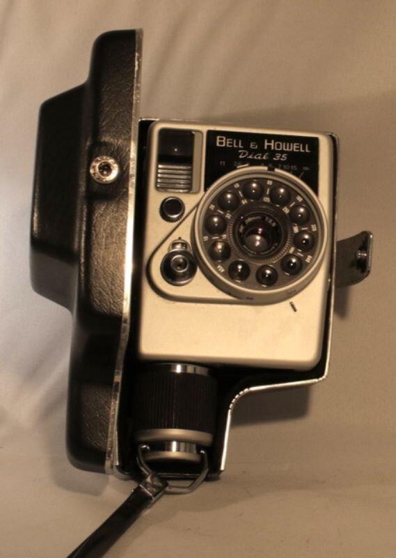 K92A9837.jpg