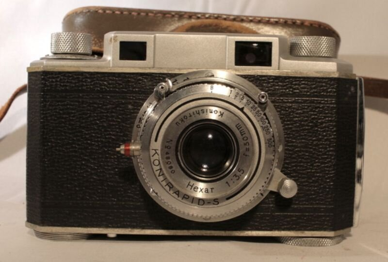 K92A9841.jpg