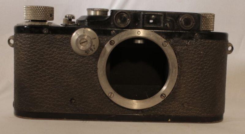 K92A9855.jpg