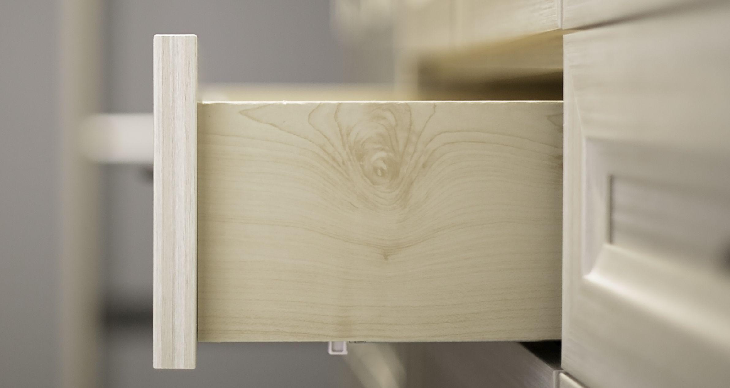 closet drawer.jpg