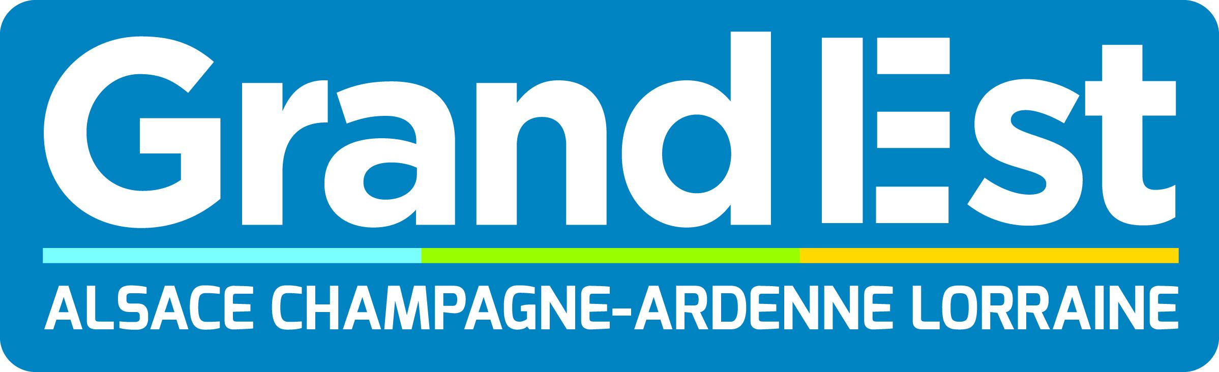 logo_GE.png.jpeg