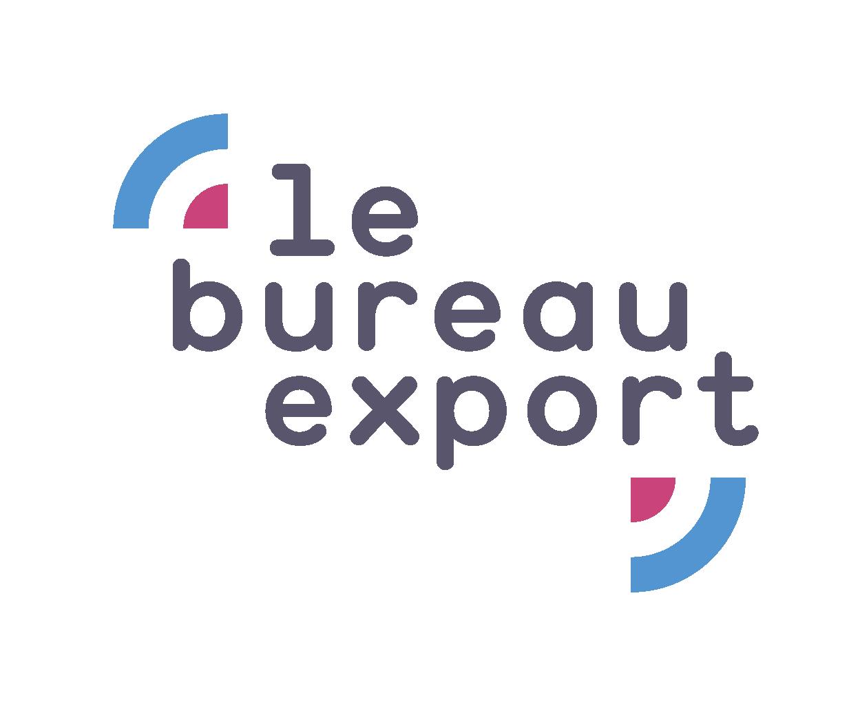 lebureauexport-logo-detoure.png