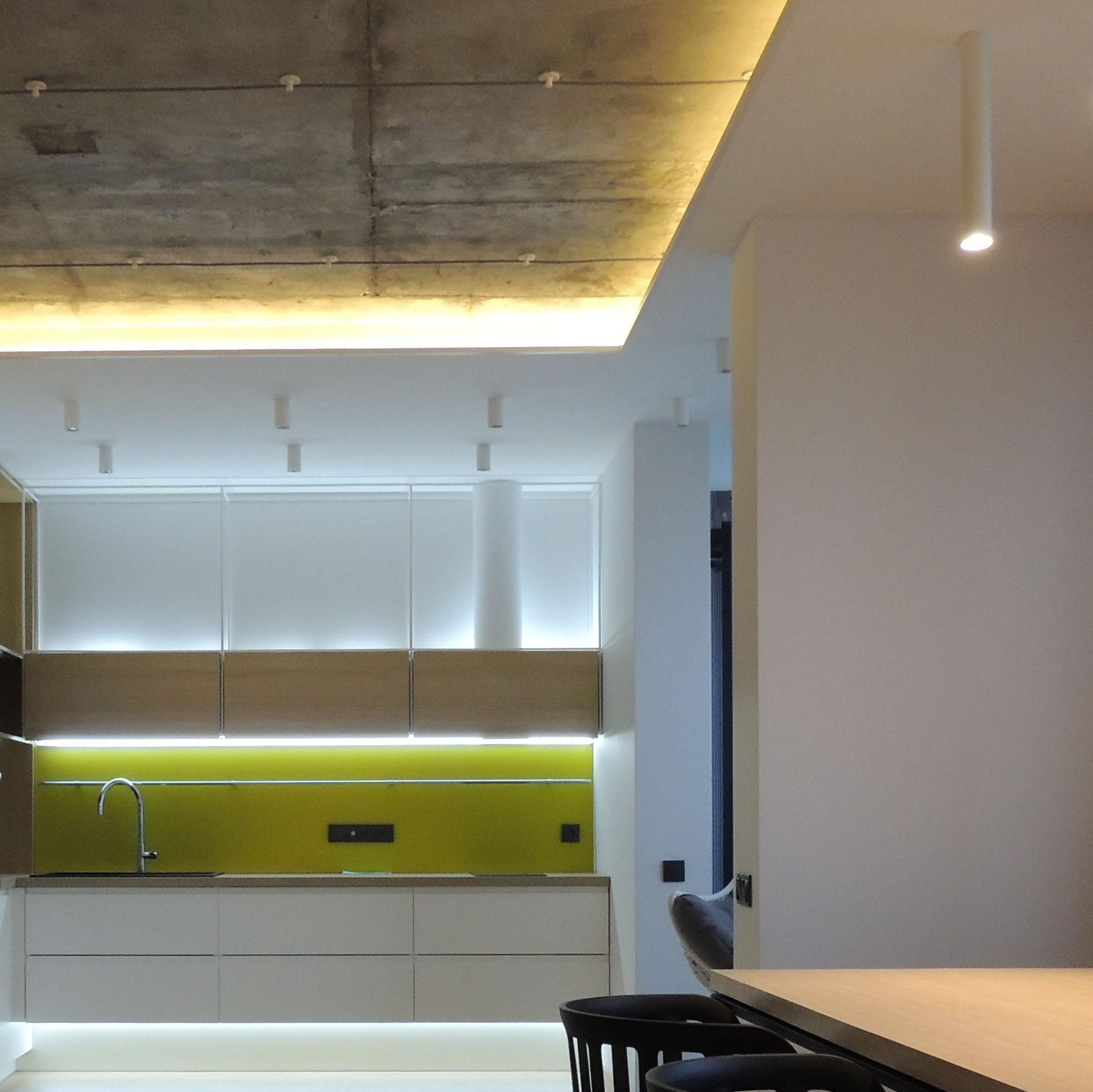 K50 apartment