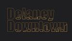 Nick Delaney - logo - small.jpg