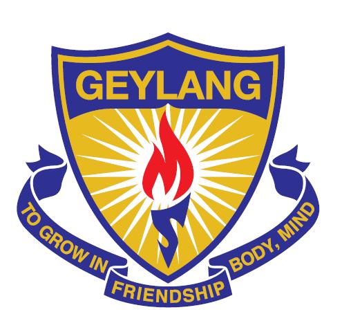 GMSP Logo - Colour.PNG
