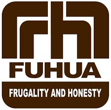 fuhua.png