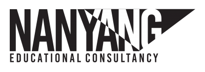 NANYANG EDUCATION CONSULTANCY.png