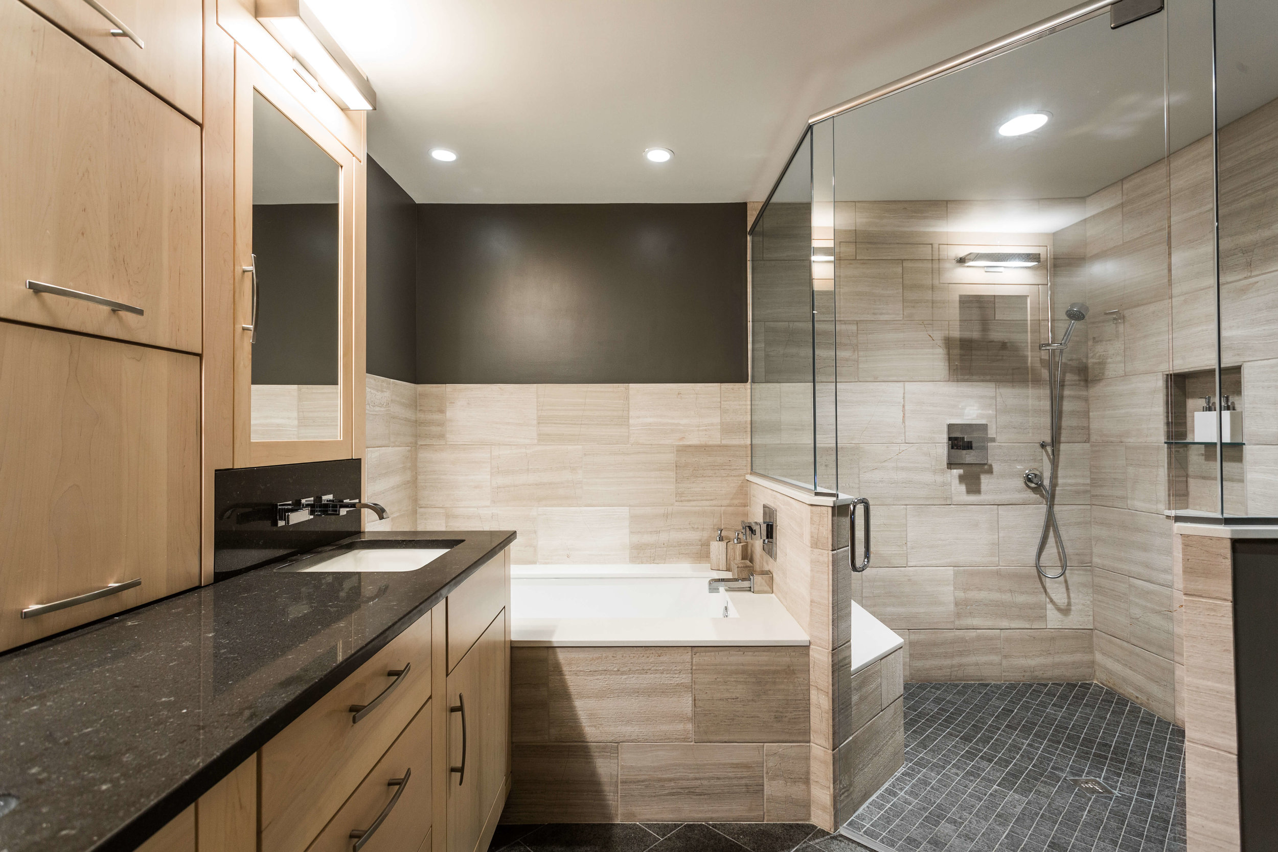 Modern Bathroom-1.jpg