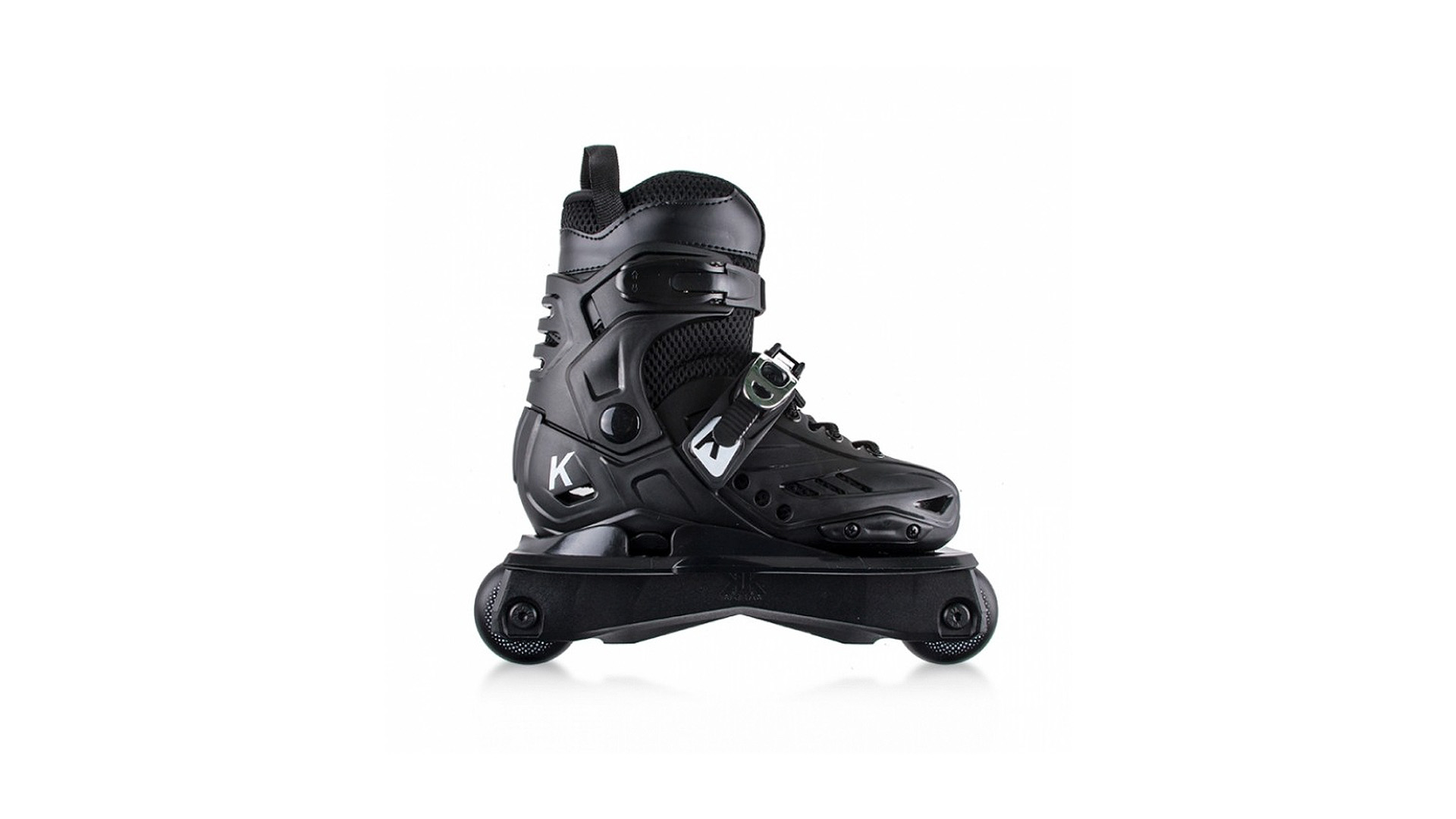 youth rollerblade