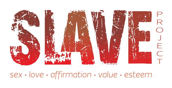Slave-logo-White-600.png