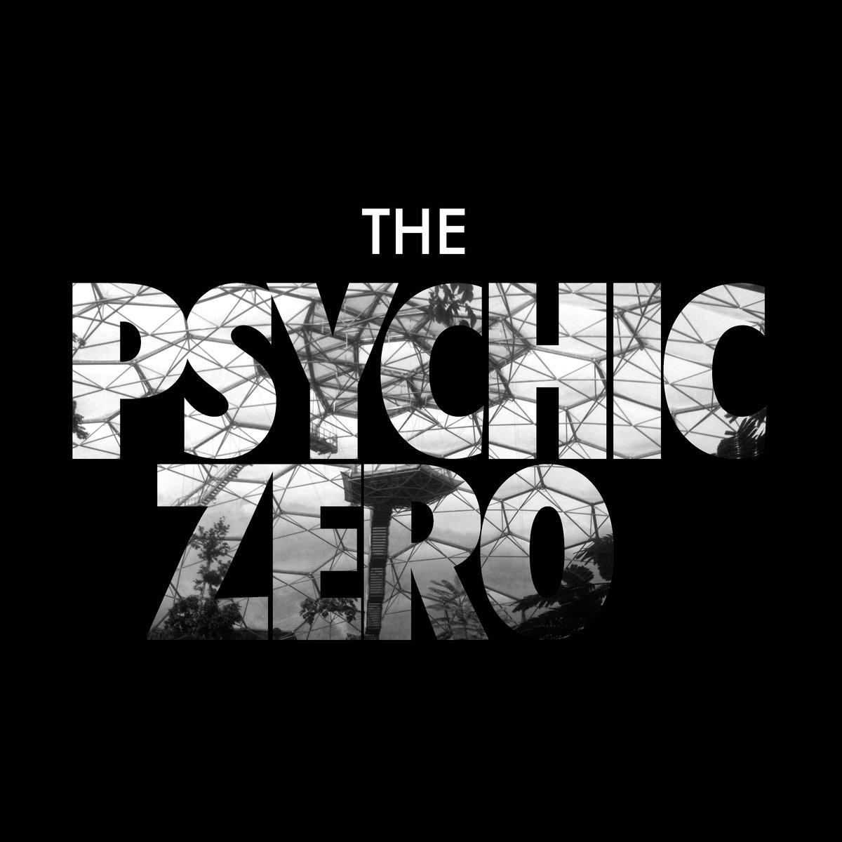 psychic zero.jpg