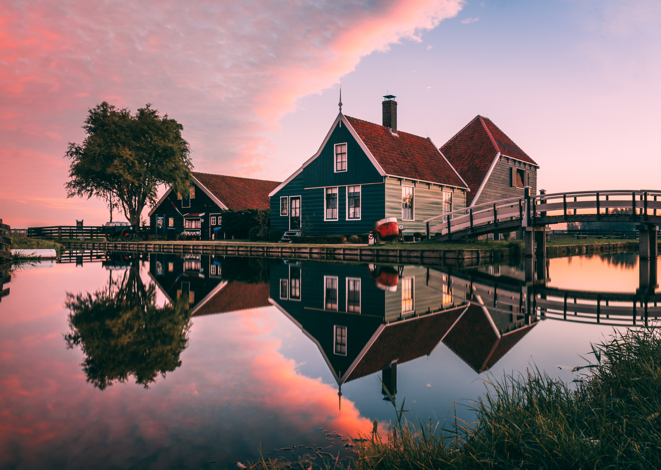 20181104_ZaanseSchans-5-Edit.jpg